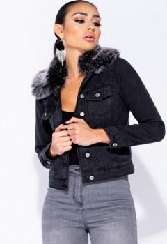 faux-fur-collar-button-front-denim-jacket-p5845-174733_image