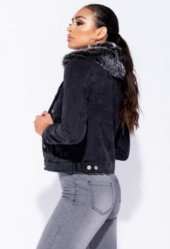 faux-fur-collar-button-front-denim-jacket-p5845-174736_image