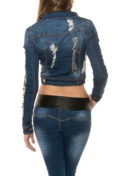 ooKouCla_jeans_jacket_with_sexy_gaps__Color_JEANSBLUE_Size_S_0000K600-299_JEANSBLAU_2