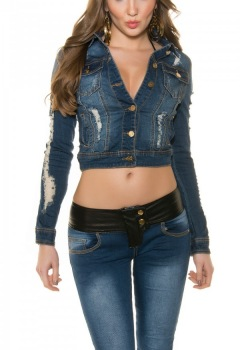 ooKouCla_jeans_jacket_with_sexy_gaps__Color_JEANSBLUE_Size_S_0000K600-299_JEANSBLAU_4