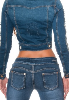 ooKoucla_jeans_jacket_usedlook__Color_JEANSBLUE_Size_M_0000K600-287_JEANSBLAU_3