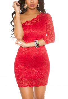 aaParty_One-Arm-Minidress_laced__Color_RED_Size_8_0000ISF-21010_ROT_65