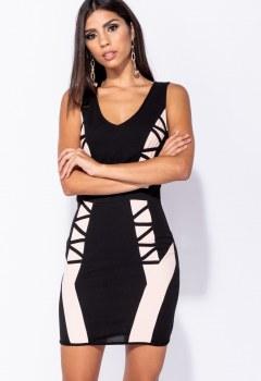 colour-block-panel-sleeveless-bodycon-mini-dress-p5569-156139_image