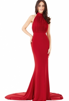 DR652_red_front_l