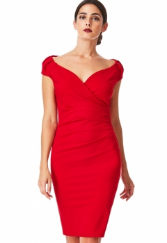 DR1115_red_front_l