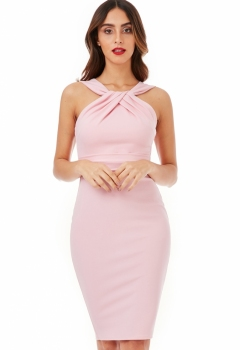 DR1195A_pink_front_l