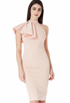 DR1264A_nude_front_l