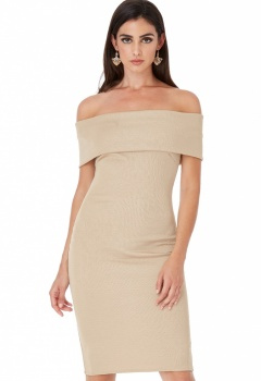 DR1810_nude_front_l