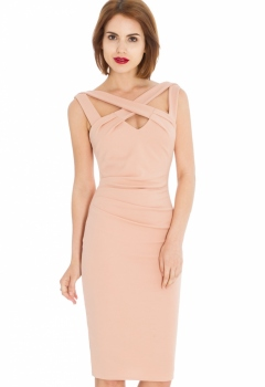 DR195_nude_front_l