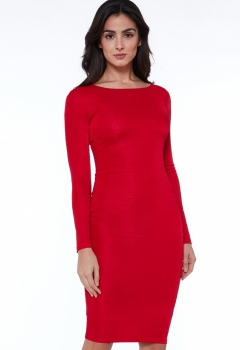 DR2095_red_front_l