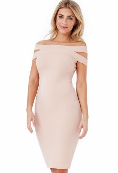 DR775_nude_front_l