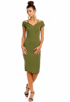 kleid-may-collection-mc7086-olive-l-2