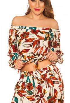 ffoff_shoulder_shirt_floral_print_with_loop__Color_BEIGE_Size_SM_0000R1209A_BEIGE_1