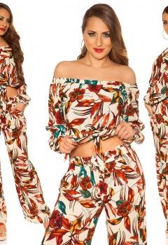 ffoff_shoulder_shirt_floral_print_with_loop__Color_BEIGE_Size_SM_0000R1209A_BEIGE_12