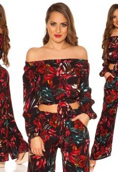 ffoff_shoulder_shirt_floral_print_with_loop__Color_BLACK_Size_LXL_0000R1209A_SCHWARZ_39