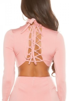 ooKouCla_Long_Sleeve_Crop_Shirt_laced__Color_ROSE_Size_M_0000T19213_ROSE_10