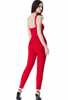 TR127_red_back_l