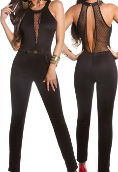 aaparty_jumpsuit_with_lace_and_gold_buckle__Color_BLACK_Size_S_0000LK6630_SCHWARZ_13