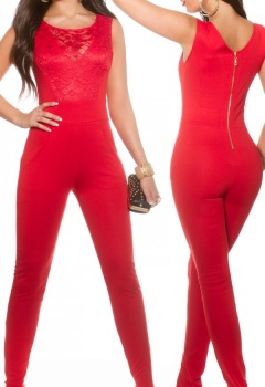 ooKouCla_jumpsuit_with_sexy_lace_decollete__Color_RED_Size_M_0000OV185521_ROT_12
