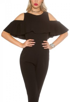 ooKoucla_overall_with_flounce__Color_BLACK_Size_M_0000OV6044_SCHWARZ_32