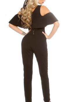 ooKoucla_overall_with_flounce__Color_BLACK_Size_M_0000OV6044_SCHWARZ_34