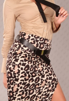 aawaisted_Business-Blouse_with_tie__Color_BEIGE_Size_38_0000ISF-CH25_BEIGE_2_1