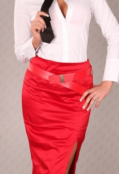 aawaisted_Business-Blouse_with_tie__Color_WHITE_Size_38_0000ISF-CH25_WEISS_17_1