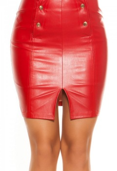 eeLeatherer_look_miniskirt_Highwaist__Color_RED_Size_S_0000MI19504_ROT_1