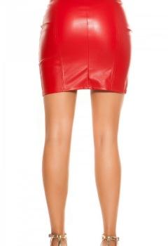 eeLeatherer_look_miniskirt_Highwaist__Color_RED_Size_S_0000MI19504_ROT_2