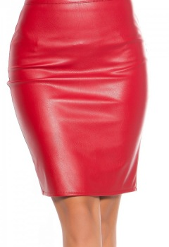 eeleather_look_pencil_skirt__Color_RED_Size_L_00005415_ROT_21
