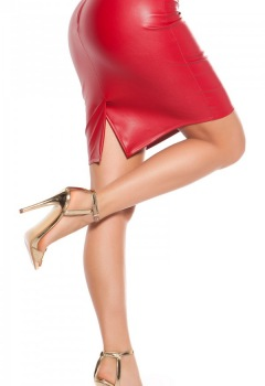 eeleather_look_pencil_skirt__Color_RED_Size_L_00005415_ROT_24