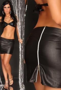 iiMini_Skirt_with_Zip__Color_BLACK_Size_M_0000EG1801_SCHWARZ_3_1