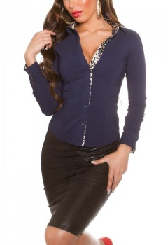 llblouse_with_buttons_and_leoprint__Color_NAVY_Size_M_0000C-S172_MARINE_1