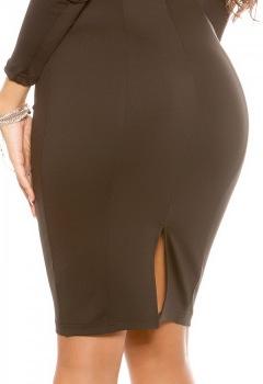 ooKouCla_pencil_skirt__Color_BLACK_Size_S_0000RO-19213-1_SCHWARZ_47