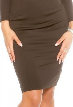 ooKouCla_pencil_skirt__Color_BLACK_Size_S_0000RO-19213-1_SCHWARZ_48