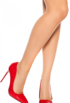 iiHigh_Heels_with_leo_soles__Color_RED_Size_37_0000B-20_ROT_22