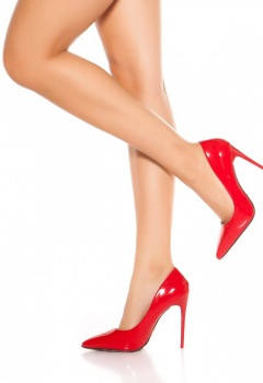 iiHigh_Heels_with_leo_soles__Color_RED_Size_37_0000B-20_ROT_28