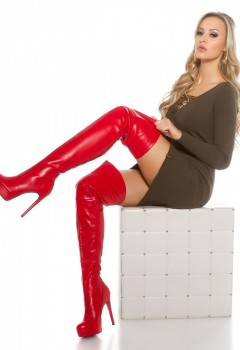 iihigh_hell_leatherlook_overknee_boots__Color_RED_Size_38_0000JDL-6_ROT_9