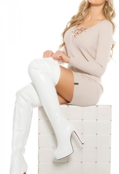 iihigh_hell_leatherlook_overknee_boots__Color_WHITE_Size_36_0000JDL-6_WEISS_27