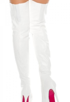 iihigh_hell_leatherlook_overknee_boots__Color_WHITE_Size_36_0000JDL-6_WEISS_28